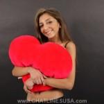 New York City online dating