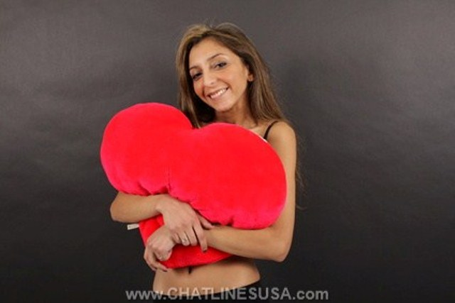 free online personals in apache junction Apache junction dating site, apache junction personals, apache junction singles luvfreecom is a 100% free online dating and personal ads site.