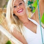 Hilton Head Island chat line