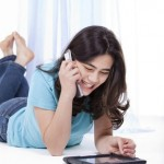 Miramar free chat line