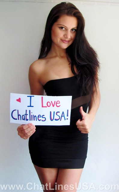 free online dating & chat in what cheer Amolatinacom offers the finest in latin dating meet over 13000 latin members from  i really like how easy it is to chat with someone you like on amolatina.
